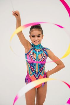 Visit our webstore! Gymnastics Supplies, Rhythmic Gymnastics Leotards, Competition, Stuff To Buy, Shopping, Clothes, Collection, Women, Outfits