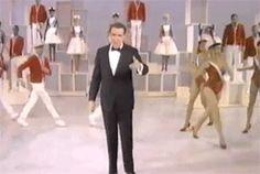 The Jim Nabors Hour 1969