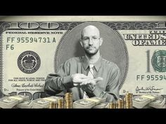 How to Sign Money in ASL - American Sign Language learn to sign money in ASL- BS Deaf Sign, Asl Signs, Asl Interpreter, Asl Videos, Deaf Art, Libra, Learn Sign Language, Deaf Culture, World Languages