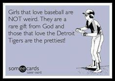 My husband shared this with me. He knows he has a keeper... ;)