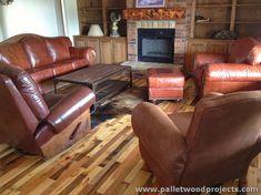 Fußboden Aus Palettenholz ~ Parkett aus whiskyfässern hardware parkett