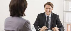No hay que perder la oportunidad de utilizar a nuestro favor las preguntas finales que nos dejen hacer en una entrevista de trabajo. (Corbis)