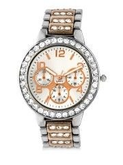 forever new diamond #watches