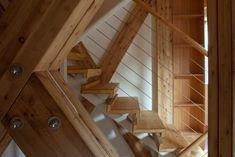 Restaurierung Home Design Anzeige Von Holzkonstruktionen - Badezimmer Überprüfen Sie mehr http://hausmodelle.com/11632/restaurierung-home-design-anzeige-von-holzkonstruktionen/
