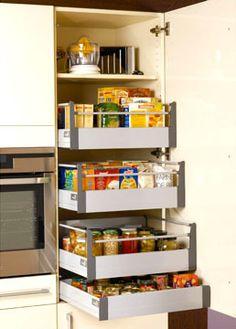 http://www.cotemaison.fr/cuisine/diaporama/cuisine-10-astuces-qui-changent-tout_5892.html?p=5