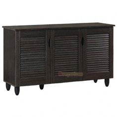 Γενικής χρήσης Buffet, Cabinet, Storage, Furniture, Home Decor, Clothes Stand, Purse Storage, Decoration Home, Room Decor
