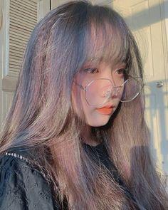 Pretty Korean Girls, Korean Beauty Girls, Cute Korean Girl, Cute Asian Girls, Cute Girl Face, Cool Girl, Ullzang Girls, Chica Cool, Teen Girl Photography