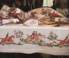 Gallery.ru <u>вышивка крестом схемы для вышивки подушек крестом</u> / Фото #1 - 8 - irisha-ira