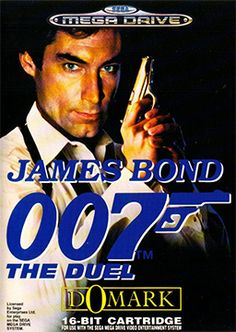 Let us forge a new way of evolution, the one that involves everyone and no one gets left behind. James Bond, Sega Mega Drive, Entertainment System, I Am Game, Acting, Entertaining, Ebay, Wordpress, Guys