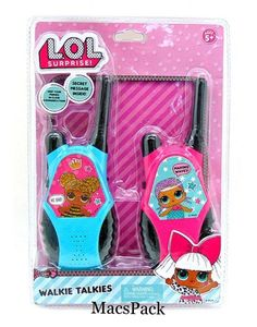 Requires 3 AAA batteries which are not included. Baby Dolls For Kids, Toys For Girls, Talking Toys, Construction For Kids, Advent Calendars For Kids, Coque Iphone 6, 6th Birthday Parties, Lol Dolls, Fun Crafts For Kids