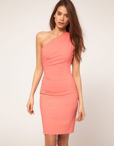 wedding guest dress for spring