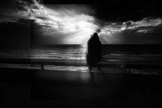 c157.vision : black & white