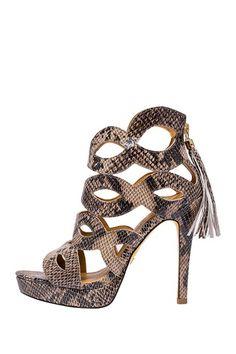 images sur pinterest   meilleures belles chaussures bottes de belles meilleures chaussures, mode e6fa43