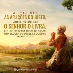 1 mensagem nova Revelation 3, Love Of My Life, My Love, Because I Love You, Light Of Life, Bible Verses, Blessed, Faith, Words Of Jesus