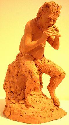 DSC_0049.NEF - Mythos de Alex Oliver, exposto  no espaço cultural,dragão do mar, Fortaleza, Ceará, Brasil.