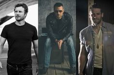 Whiskey Riff's Sexiest Country Songs Up-To-Date Playlist