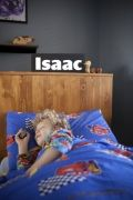 Good night sleep with Childrens Night Lights Shopping Hacks, Good Night Sleep, Your Child, Baby Shower Gifts, Children, Kids, Toddler Bed, Night Lights, Lp