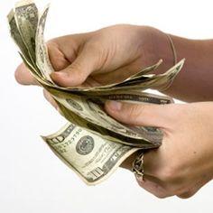 Payday loans Advantage and Disadvantage