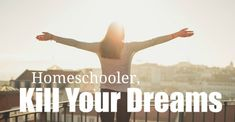 Homeschooler, Kill Your Dreams Universal Studies, Youth Leader, How To Teach Kids, Future Career, Gods Plan, Do You Know What, Beautiful Children, Family Life, Teaching Kids