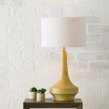 "Annika 26"" Table Lamp"