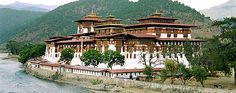 Nepal Holiday Tour Packages- Cost Effective and comprehensive!