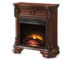 302 Best Electric Fireplaces Images In 2019 Fire Places