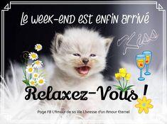 16 Meilleures Images Du Tableau Bon Week End Bonjour Buen Dia Et