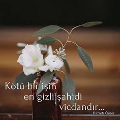 Kötü bir işin  en gizli şahidi vicdandır... (Hazreti Ömer) •mavi• #tavanarasi_ #mavi #istanbul #blau #söz #sözler #anlamlisözler #yazi #hikaye #yol #deniz #hasret #özlem #mutluluk #hüzün #kalp #huzur #üzgün #yürek #ömür #yorgun #uzak #düsün #dua #mutfakgram #hayatburada