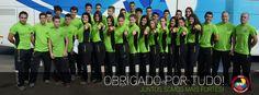 Por Portugal World Championship, Portugal, Soccer, Sports, Hs Sports, Futbol, Sport, European Football, Soccer Ball