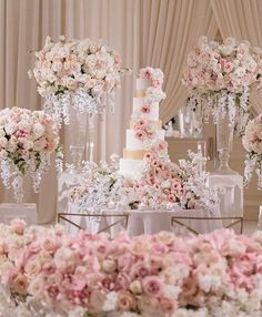 Weddings - A big pool of strategies. romantic weddings theme blush eye popping ideas presented on this date 20190401 stamp 3619325655 Pink And Gold Wedding, Rose Wedding, Wedding Flowers, Dream Wedding, Wedding Day, Wedding Pins, Wedding Bride, Floral Wedding, Wedding Centerpieces