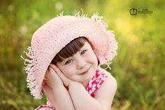 Katarina Nedoroscikova Photography: The Dandelion