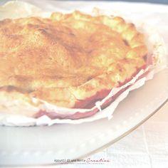 #strawberrycake, cake, food, photo, food blogger.