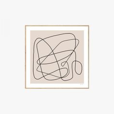 The Print Shop - NordicDesign Abstract Lines, Nordic Design, Scandinavian Home, Simple Art, Line Drawing, Photo Art, Minimal, Graphic Design, Inspired