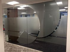 conference room privacy glass - Google Search