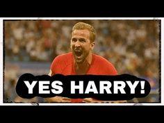 Harry Kane grabs a last minute winner for England | Belgium win too