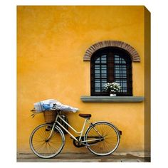 [ref pic] - Bianchi, Calabria Region, Italy. Bianchi is a town and comune in the province of Cosenza in the Calabria region of southern Italy. Its patron saint is San Giacomo. San Giacomo, Foto Transfer, Canvas Art, Canvas Prints, Yellow Walls, Jolie Photo, Shades Of Yellow, Happy Colors, Mellow Yellow