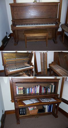 0pianobookshelf-002.jpg   One of several at http://www.core77.com/blog/furniture_design/more_repurposed_pianos_26187.asp