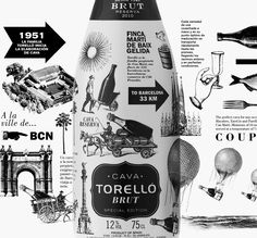 Torelló - Brut Special Edition: http://www.playmagazine.info/torello-brut-special-edition/