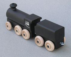 https://www.etsy.com/listing/203462449/black-toy-wooden-locomotive-named-old?ref=shop_home_active_4