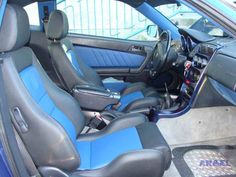 Auto Upholstery, Family Business, Motor Car, Car Seats, Vehicles, Car, Automobile, Rolling Stock, Car Seat
