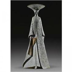 Philip Jackson Sculptor. - Google Search