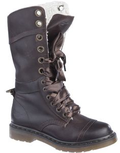 I am determined to get a pair for this winter!!