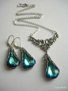1000 images about royal jewelry on pinterest royal for Who sells lizzy james jewelry