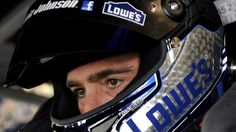 Jimmie Johnson clinches spot in Chase with eighth-place finish at Watkins Glen | News | Hendrick Motorsports