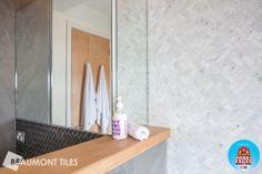 121 Best Bathrooms Images Bathroom Inspiration
