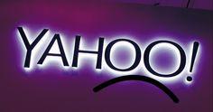 Yahoo Is Loosing Its Users in High Numbers