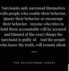 """Take note, if you're being pestered by a narcissist it's because they believe you """"too weak"""" to stand up to them and perceive you as someone who will stay no matter what bullshit they pull Narcissistic People, Narcissistic Mother, Narcissistic Abuse Recovery, Narcissistic Behavior, Narcissistic Sociopath, Narcissistic Personality Disorder, Narcissistic Supply, Wisdom Quotes, True Quotes"""