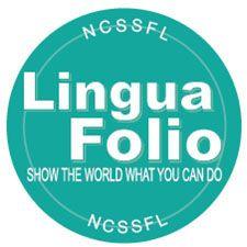 LinguaFolio training modules -