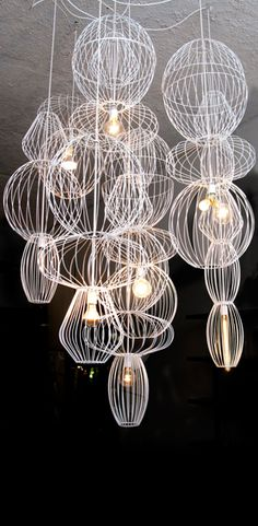 lighting . Beleuchtung . luminaires | Design: commute design | is creative inspiration for us. Get more photo about home decor related with by looking at photos gallery at the bottom of this page. Full size is 278X567 (Link to full-size image) pixels. Right Click to save picture or tap and hold for seven second