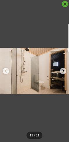 Bathroom Lighting, Mirror, Furniture, Home Decor, Bathroom Light Fittings, Bathroom Vanity Lighting, Decoration Home, Room Decor, Mirrors